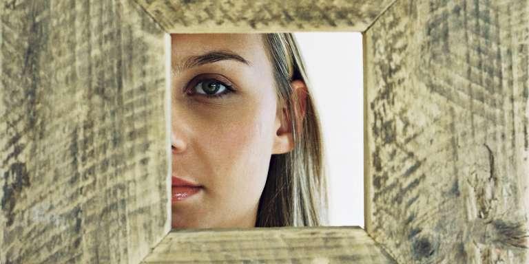 Trattamento dello specchio